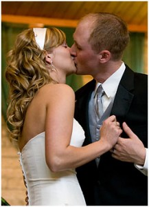 megan_denis_wedding_066