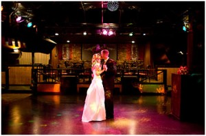 megan_denis_wedding_112