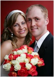 megan_denis_wedding_118
