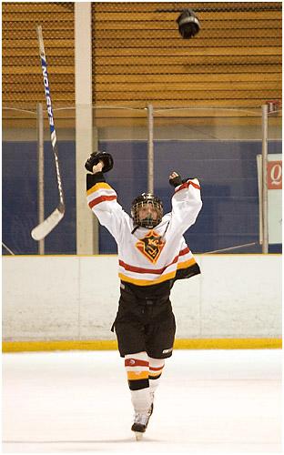 rj_hockey_02.jpg