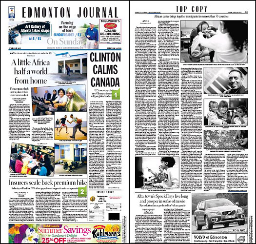 edmonton-journal-june-14-2008-a1