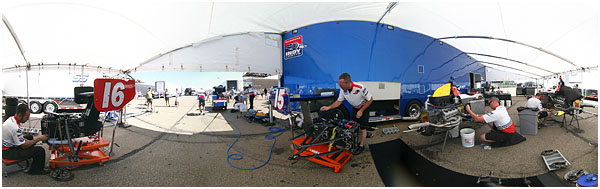 indy-mechanics-panorama