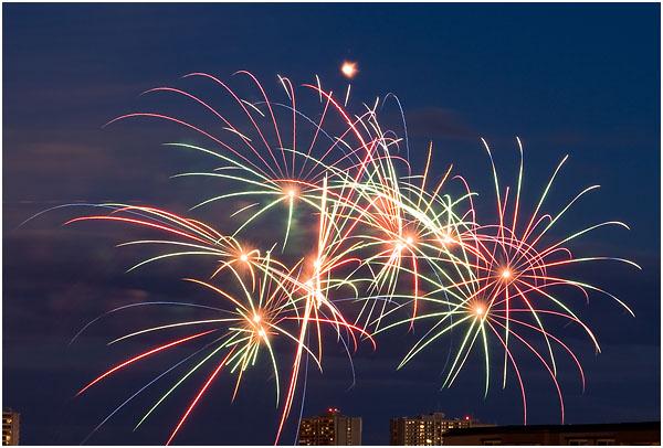 rj_fireworks_010709_01.jpg