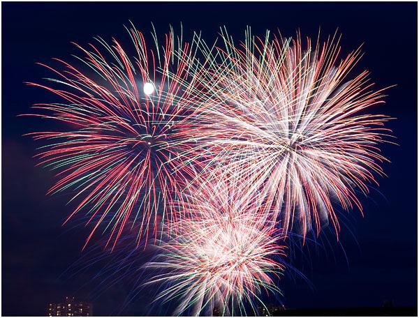 rj_fireworks_010709_02.jpg