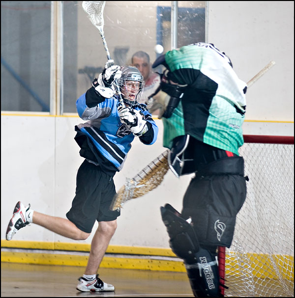 rj_lacrosse_220809_05.jpg