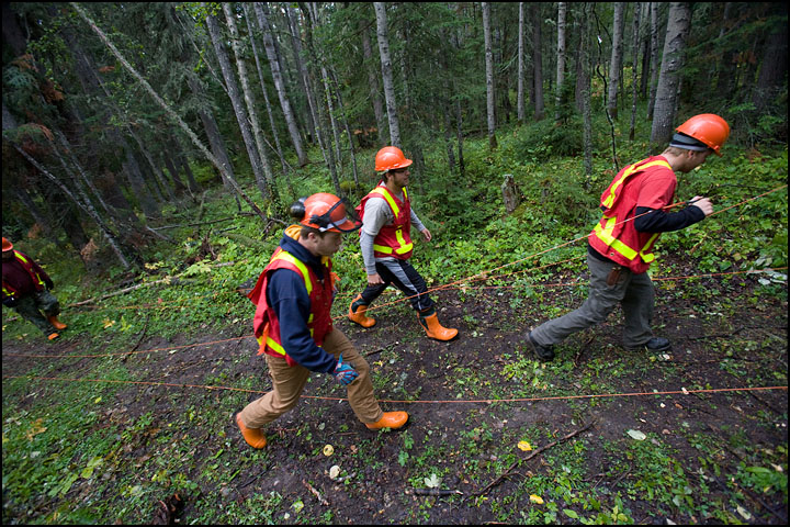rj_nait_forestry_100909_06
