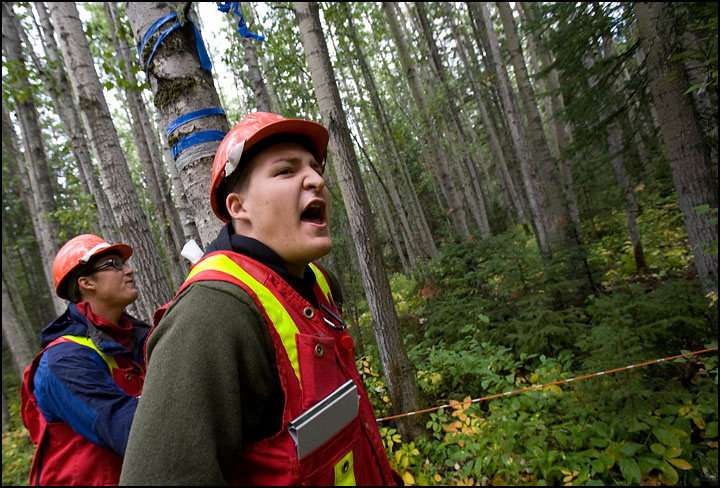 rj_nait_forestry_100909_08