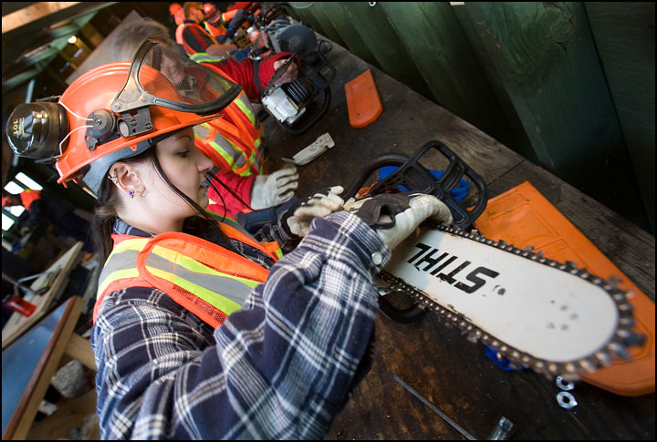 rj_nait_forestry_100909_11