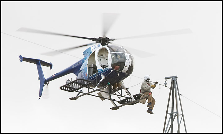 rj_helicopter_061009_01