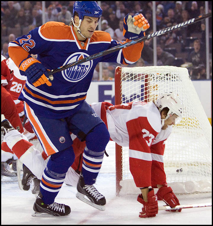 rj_oilers_wings_291009_01