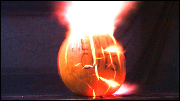 rj_pumpkin_chemist_061009_09a