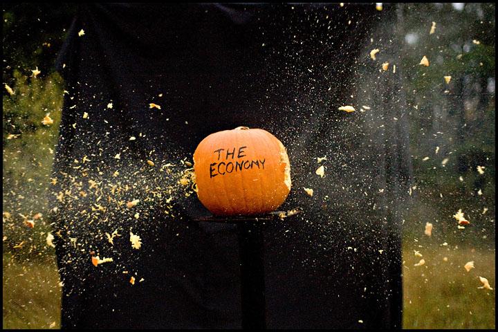 rj_pumpkin_shotgun_041009_01