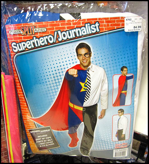 superhero-journalist-costume