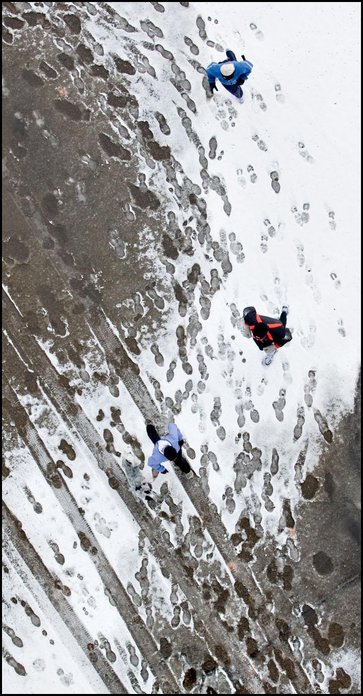 rj_snow_joggers_211109