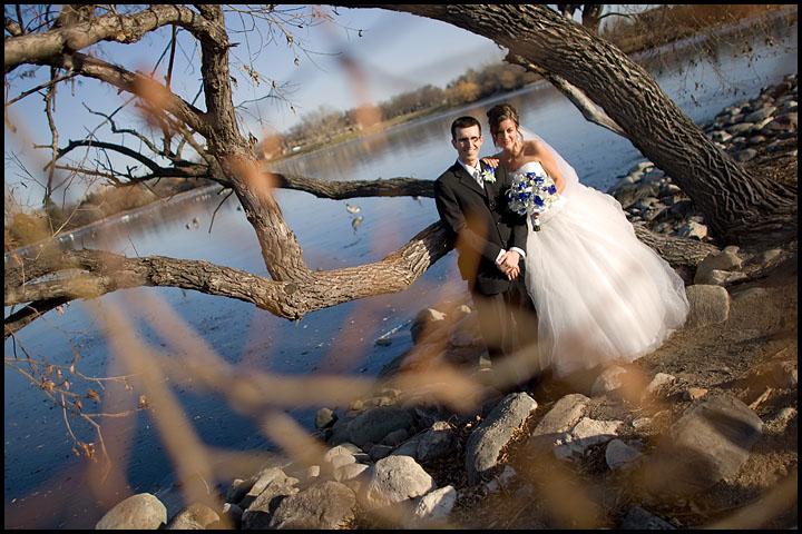 tara-kyle-wedding-141109-22