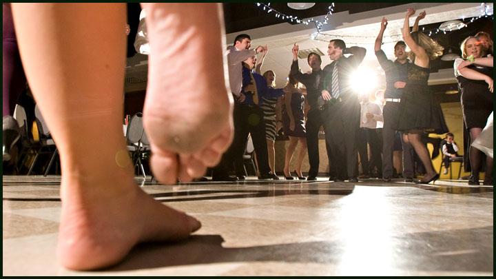 tara-kyle-wedding-141109-01