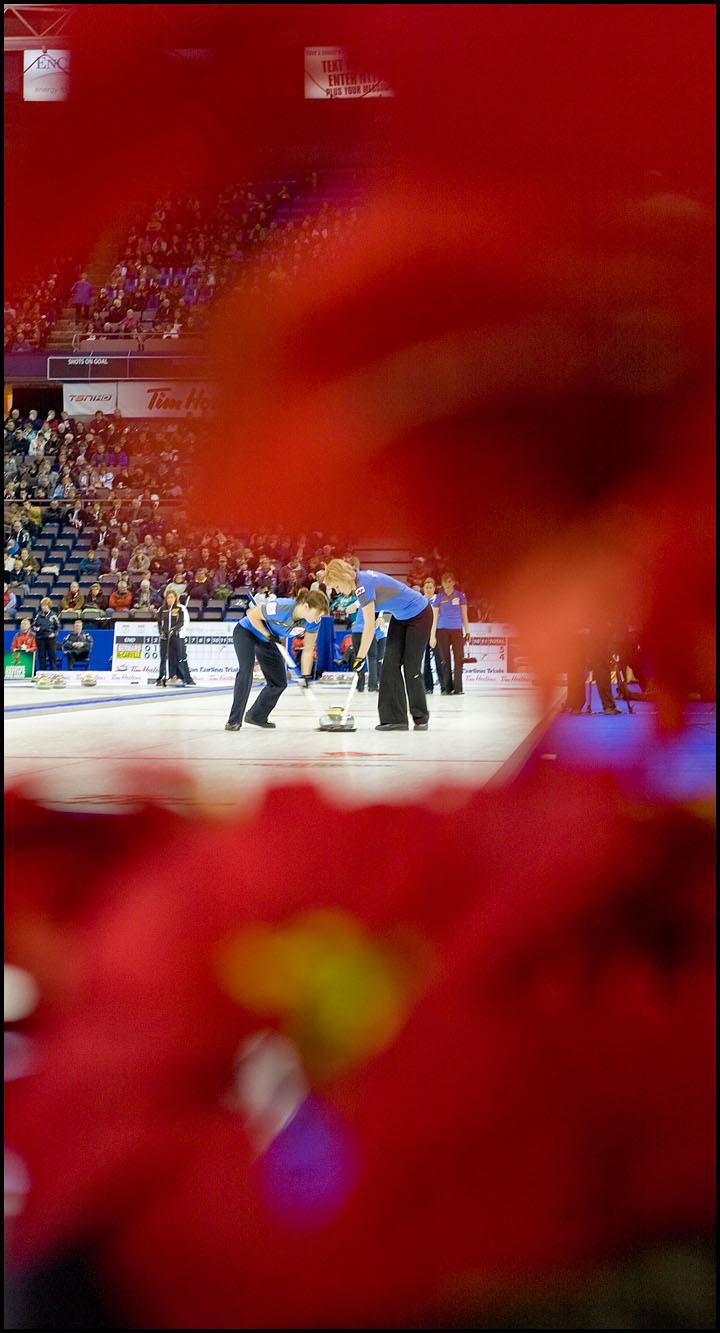 rj_curling_061209_38