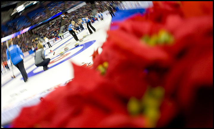 rj_curling_061209_39