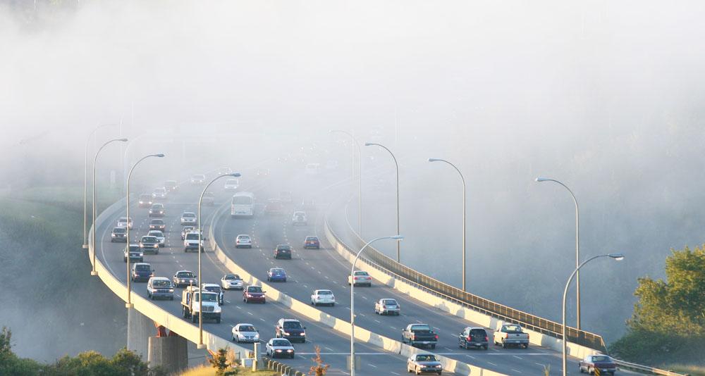 rj_fog_01