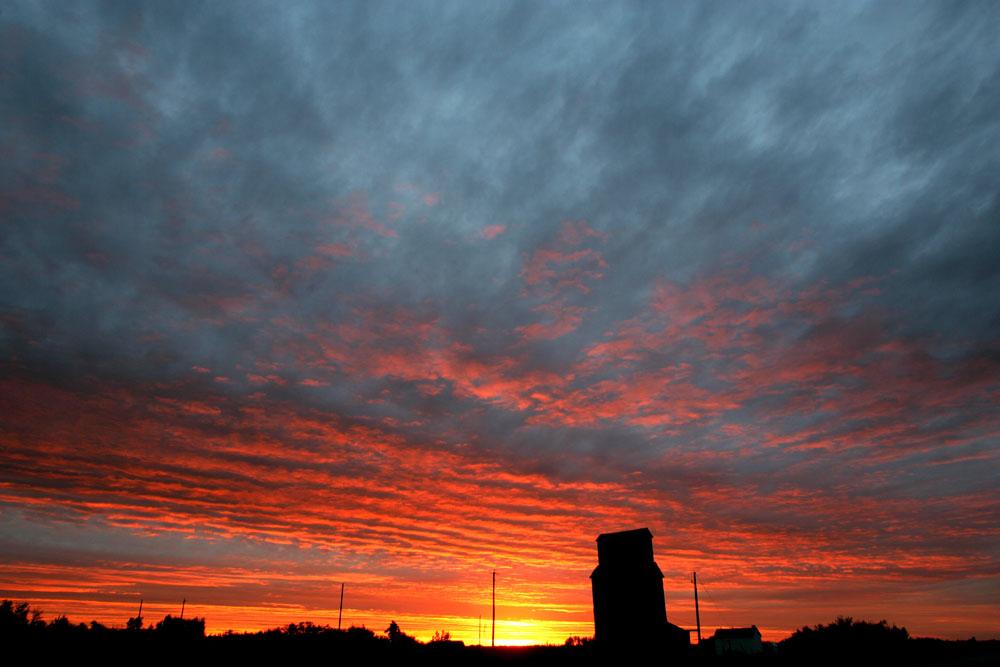 rj_sunrise_02