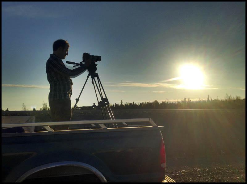 2013y06m12d23h38m17sss_ryan jackson filming in inuvik