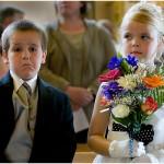 megan_denis_wedding_059