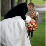 megan_denis_wedding_083