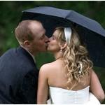 megan_denis_wedding_087