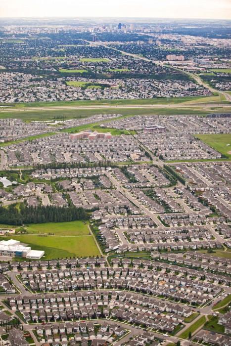 09 Edmonton Aerial 685-IMG_7565