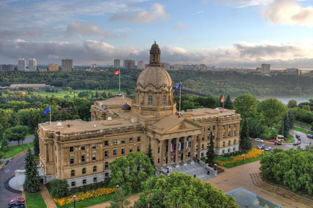 EDMONTON, ALTA.: AUGUST, 23, 2012: —in Edmonton on August 23, 2012. (Ryan Jackson / Edmonton Journal)