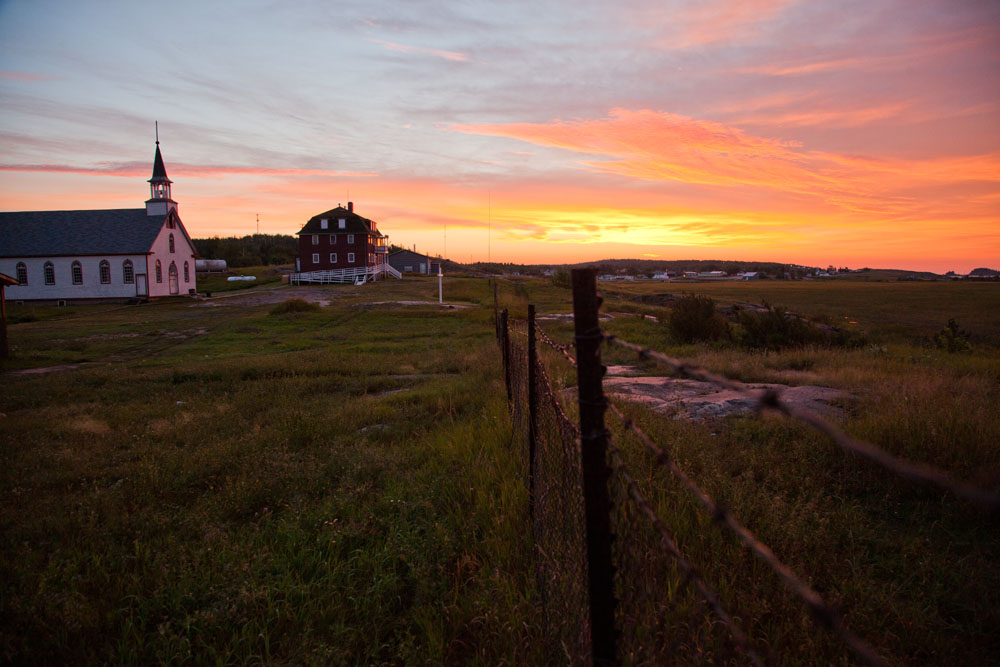 EDMONTON, ALTA.: AUGUST 26, 2010 -- in Edmonton on August 26, 2010. (Ryan Jackson / Edmonton Journal).